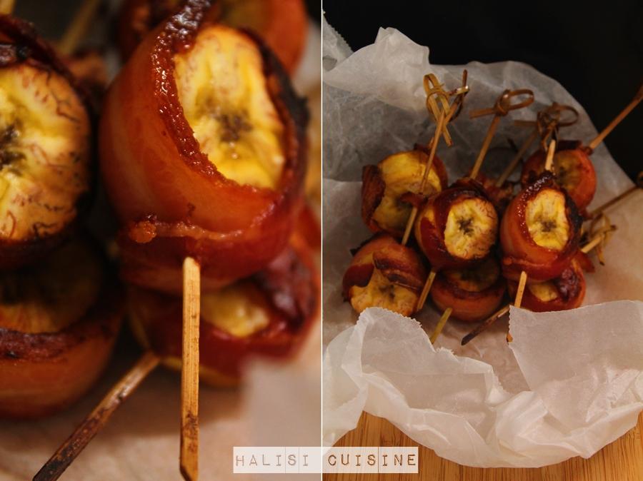 banane-plantain-bacon-2