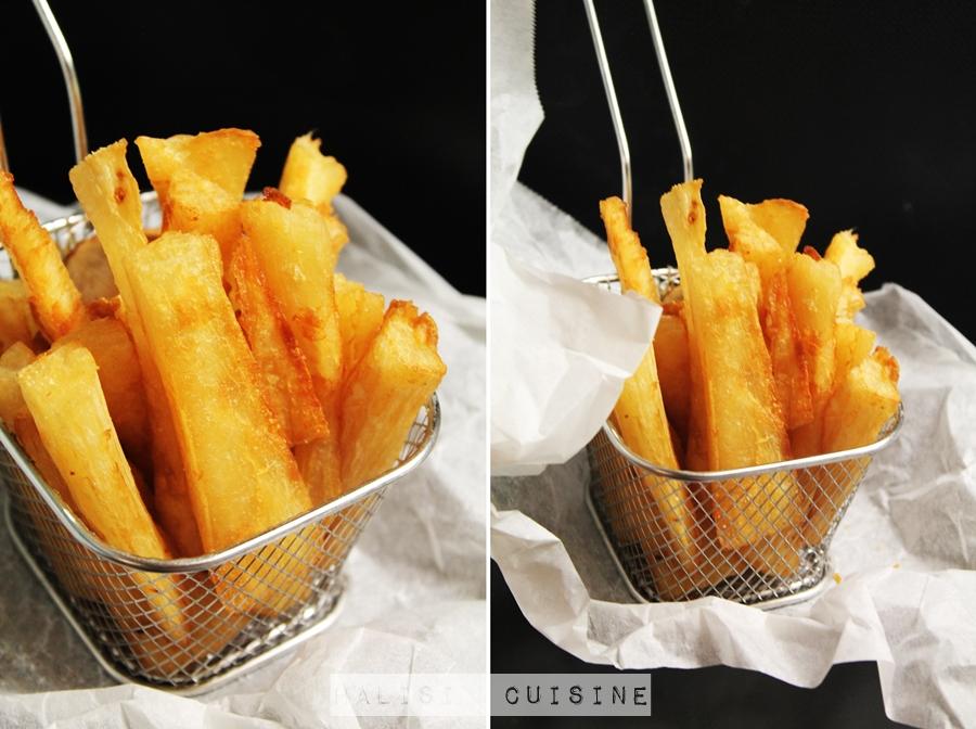 frites-de-manioc2