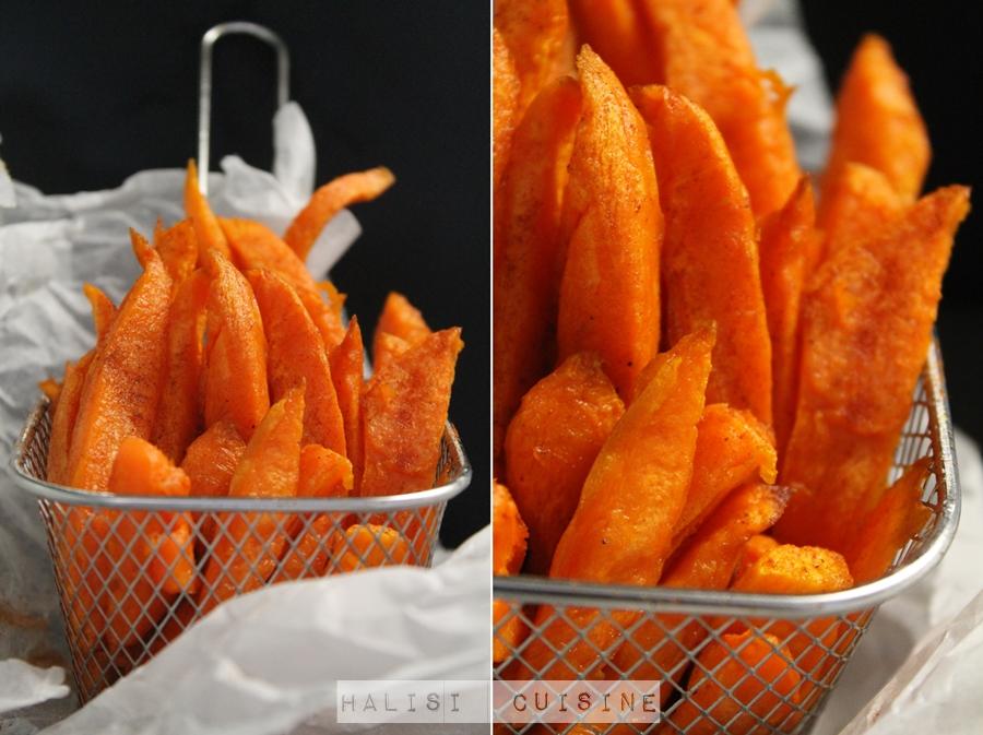 patates-douces-2